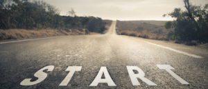 Как изменить свою жизнь к лучшему: с чего начать действовать