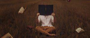 Книги по саморазвитию и личностному росту