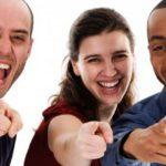 как научиться смешно шутить