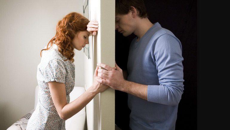 как перестать обижаться на людей