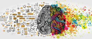 Как улучшить память и работу мозга взрослому человеку