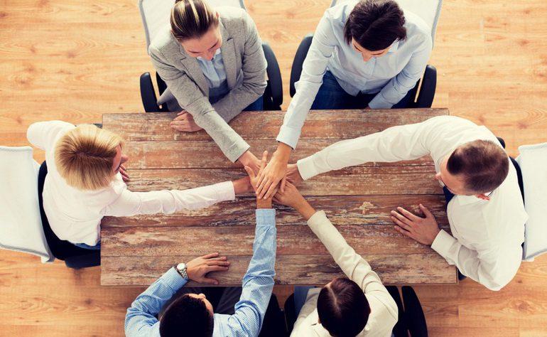 Уметь работать в команде: почему этот навык так важен и как ему научиться?