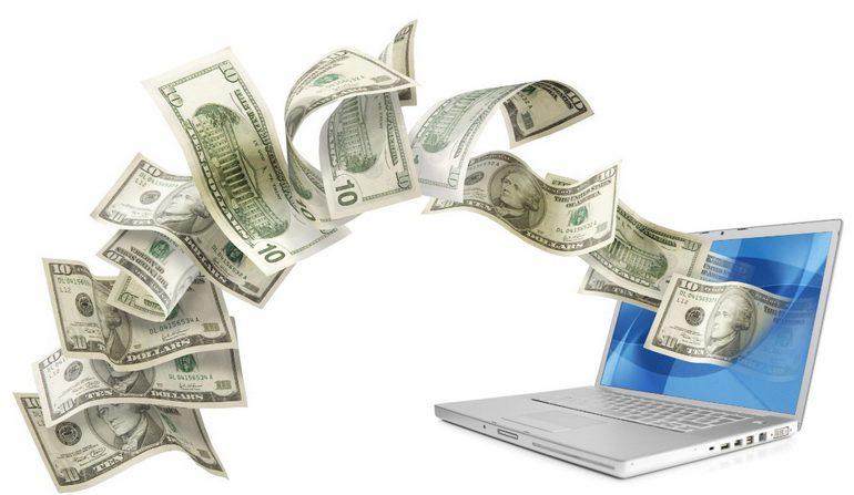Как можно зарабатывать на отзывах в интернете: 6 рекомендаций и обзор популярных сайтов