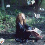Как заставить себя читать книги каждый день