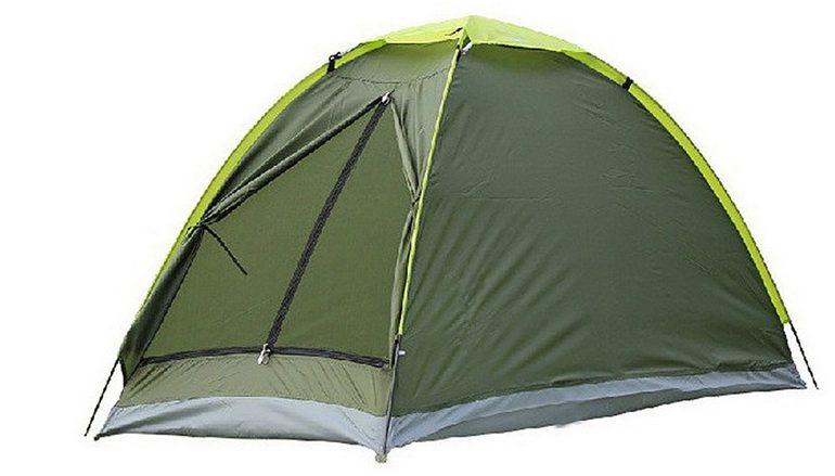 Как выбрать надежную туристическую палатку: важные моменты и обзор лучших товаров