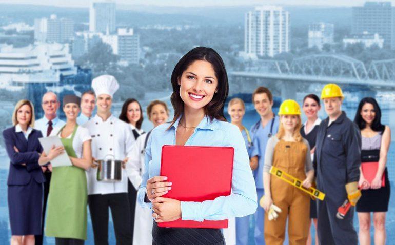 Топ-10 востребованных профессий будущего: чему стоит научиться сегодня, чтобы совсем скоро не остаться без дела