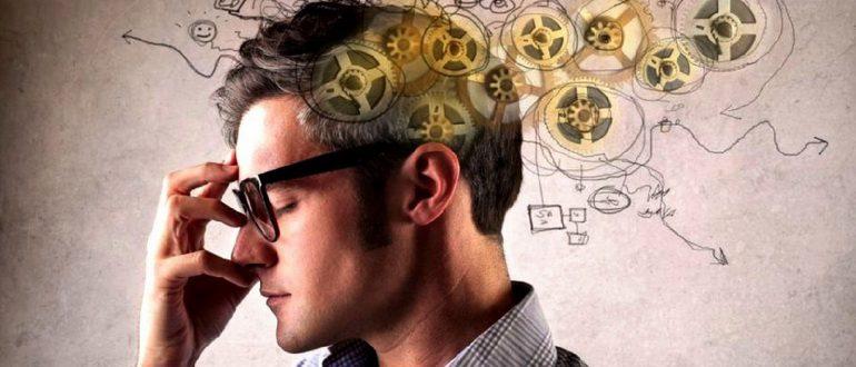 как развить память и внимание взрослому человеку