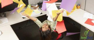 Как уволиться с работы: руководство