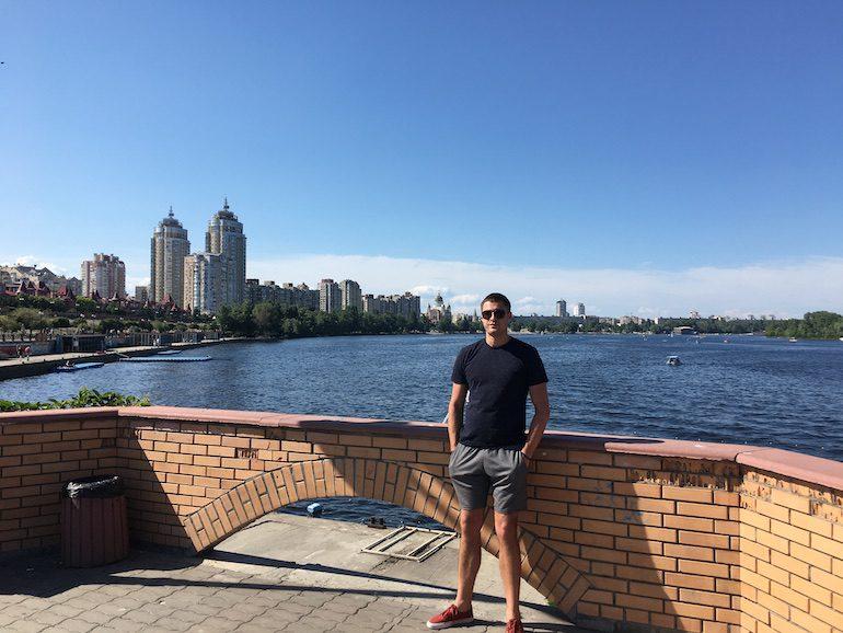 Где я побывал в этом году, какие страны посетил и что думаю на ближайшее будущее. Такого я не ожидал!