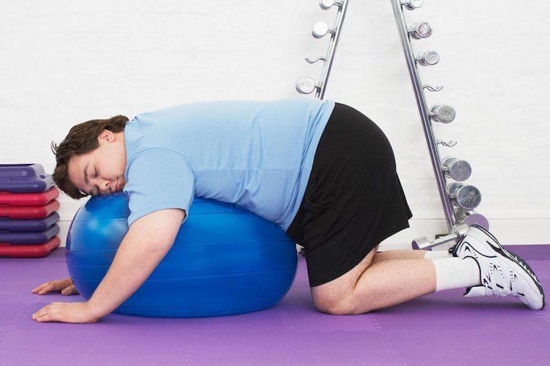 Как избавиться от лени раз и навсегда: 9 советов по преодолению этой вредной привычки