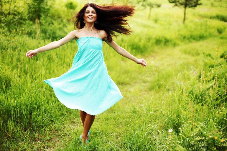 Как полюбить и начать уважать себя: 16 упражнений, чтобы жить в гармонии с собой и чувствовать себя счастливым
