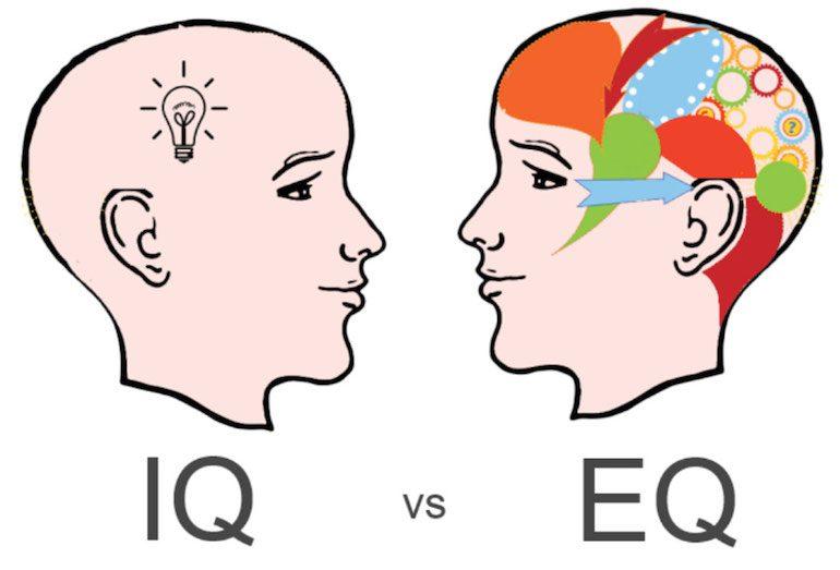 Как развить эмоциональный интеллект – мощные советы по прокачке одного из самых важных жизненных навыков