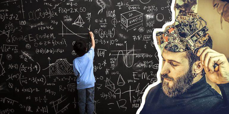 Как стать умнее и повысить уровень интеллекта: советы и упражнения для развития IQ