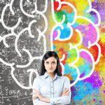 Как стать умнее и повысить свой уровень интеллекта