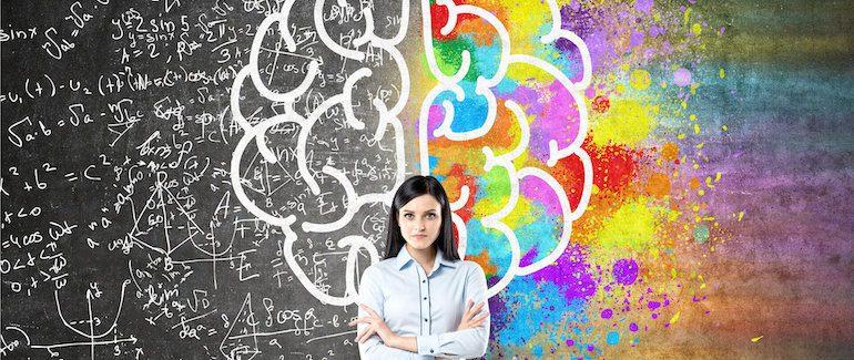 Как стать умным человеком: 10 советов как повысить IQ, быть умнее в учёбе и эрудированнее по жизни.