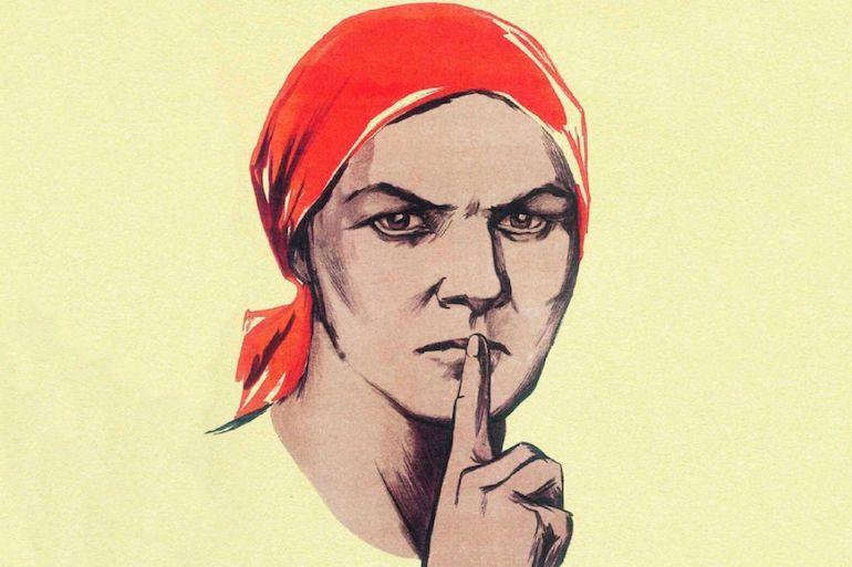 Как быстро отучиться от мата и чем заменить нецензурную лексику: 5 сильных советов