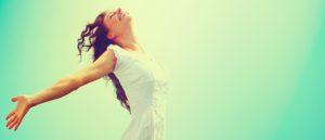 Как начать новую жизнь и изменить себя