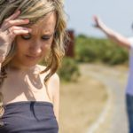Как перестать любить человека, который тебя не любит