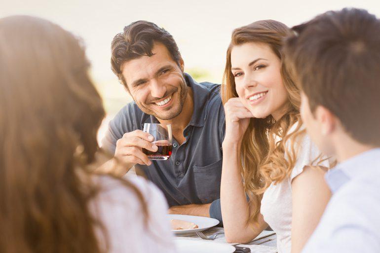 Как научиться правильно общаться с людьми в современном обществе: 6 правил и 7 советов