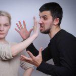 Как правильно общаться с людьми