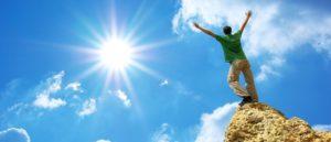 Как добиться успеха в жизни: советы великих людей