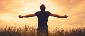 Как стать сильным духом человеком