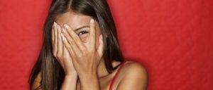 Как перестать стесняться и стать уверенным в себе