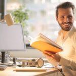 Сайты для саморазвития и самообразования
