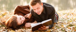 Книги по психологии отношений между мужчиной и женщиной