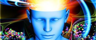 Онлайн-тренажеры для мозга