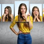 Курсы эмоционального интеллекта