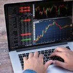 Бинариум: отзывы о платформе бинарных опционов и подробный обзор
