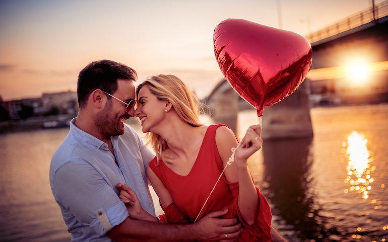 Что такое любовь: 36 видов, стадии и признаки + примеры из жизни настоящей любви