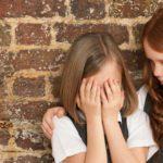 Что такое эмпатия и как ее развить