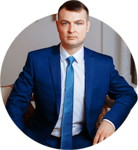 Психолог, психоаналитик, исследователь Сергей Литан