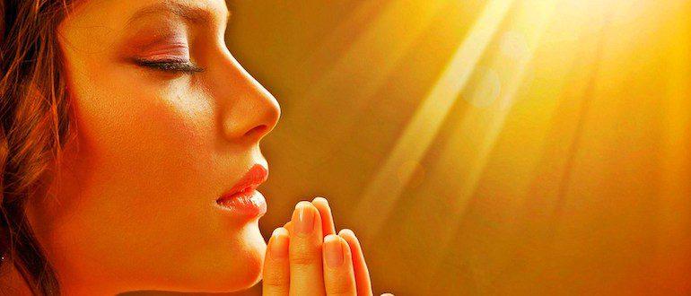 Что такое благодарность
