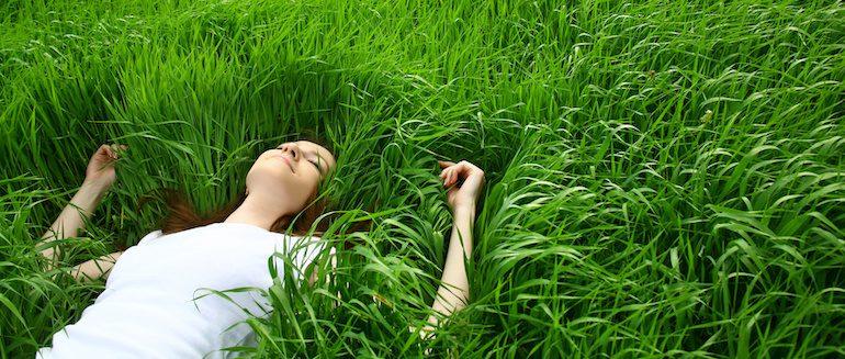 Как перестать нервничать по любому поводу и стать спокойным
