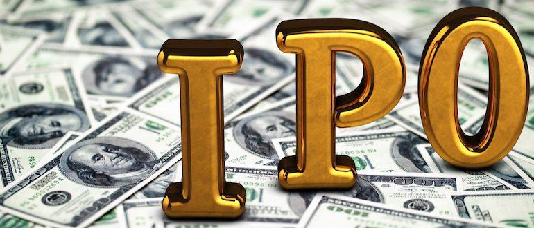Брокеры IPO