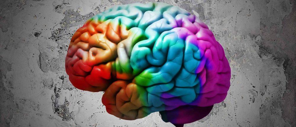 BrainApps