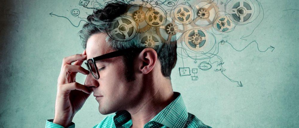 Когнитивные способности – что это такое